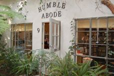 Image result for humble abode