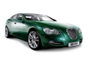 Image result for green Jaguar