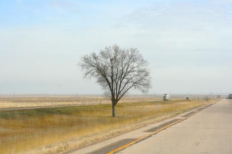 My Igloo Life: CO to NJ: Day 3: Driving Nebraska and Iowa