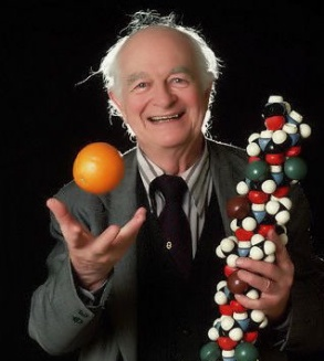Yun Lab - Linus Pauling- Yun Lab Philosophy
