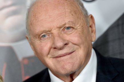 Anthony Hopkins' Net Worth Can Buy The West World — Wealthry