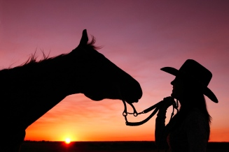 Image result for cowgirl on a horse