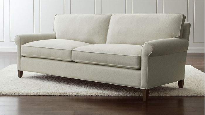10 Classic Sofa Styles for Your Living Room | ANDERSON+GRANT