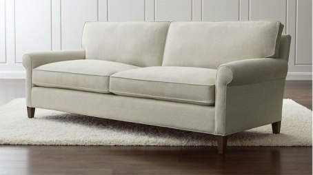 10 Classic Sofa Styles for Your Living Room   ANDERSON+GRANT