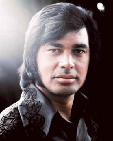 The Wild Reed: Engelbert Humperdinck: Not That Easy to Forget